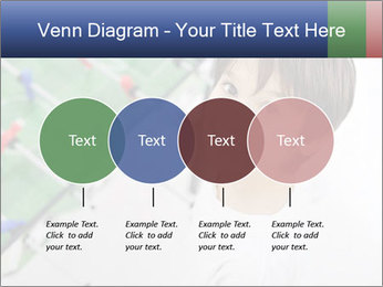 0000072289 PowerPoint Template - Slide 32