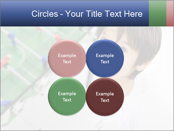 0000072289 PowerPoint Template - Slide 38