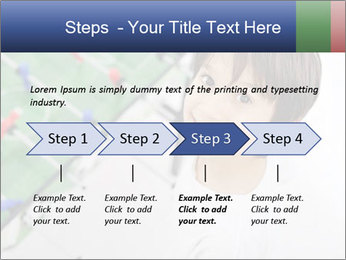 0000072289 PowerPoint Template - Slide 4