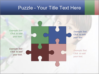 0000072289 PowerPoint Templates - Slide 43