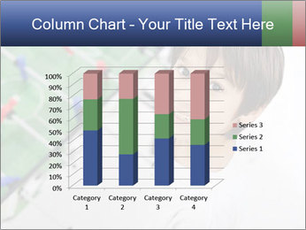 0000072289 PowerPoint Templates - Slide 50