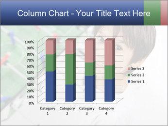 0000072289 PowerPoint Template - Slide 50