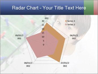 0000072289 PowerPoint Template - Slide 51