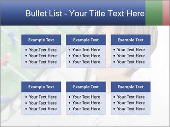 0000072289 PowerPoint Template - Slide 56