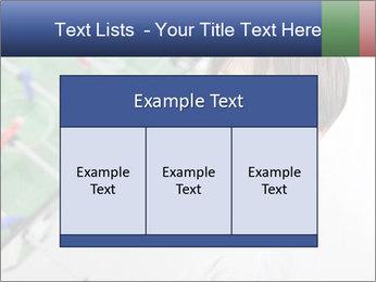 0000072289 PowerPoint Template - Slide 59