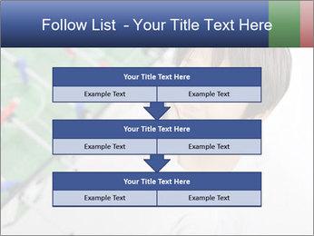 0000072289 PowerPoint Template - Slide 60