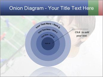 0000072289 PowerPoint Template - Slide 61