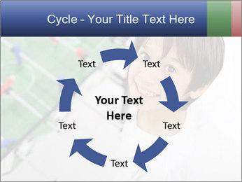 0000072289 PowerPoint Template - Slide 62