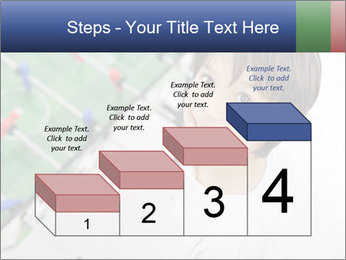 0000072289 PowerPoint Templates - Slide 64