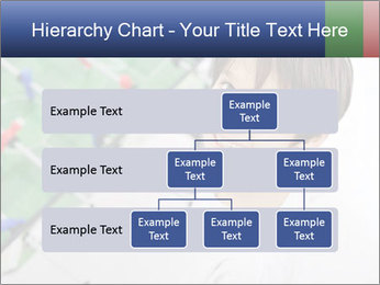 0000072289 PowerPoint Template - Slide 67