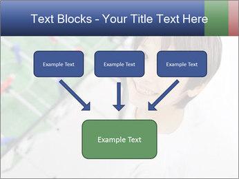 0000072289 PowerPoint Template - Slide 70