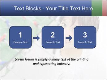 0000072289 PowerPoint Template - Slide 71