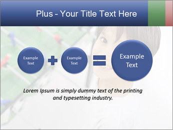 0000072289 PowerPoint Templates - Slide 75