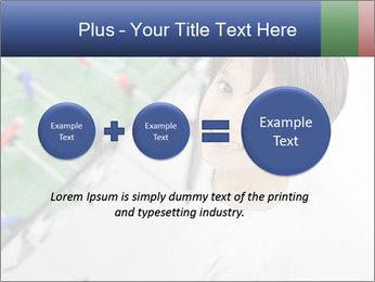 0000072289 PowerPoint Template - Slide 75