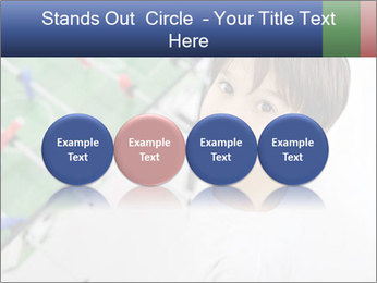 0000072289 PowerPoint Templates - Slide 76