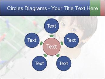 0000072289 PowerPoint Template - Slide 78