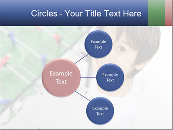 0000072289 PowerPoint Templates - Slide 79