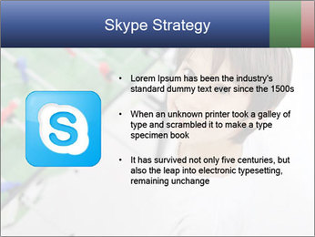 0000072289 PowerPoint Template - Slide 8