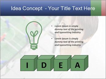 0000072289 PowerPoint Template - Slide 80