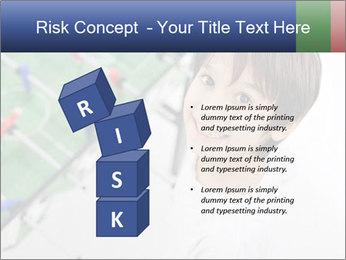 0000072289 PowerPoint Template - Slide 81