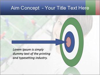 0000072289 PowerPoint Template - Slide 83