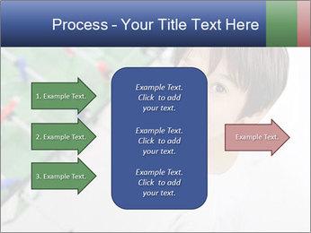 0000072289 PowerPoint Template - Slide 85