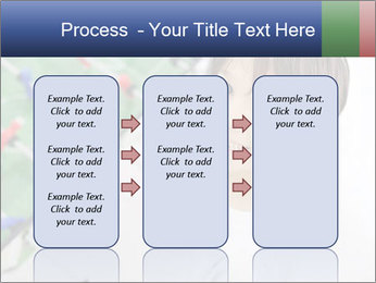 0000072289 PowerPoint Template - Slide 86