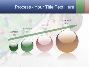0000072289 PowerPoint Template - Slide 87