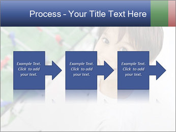 0000072289 PowerPoint Templates - Slide 88