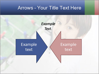 0000072289 PowerPoint Templates - Slide 90