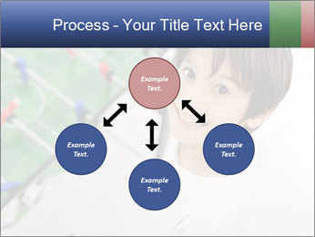 0000072289 PowerPoint Template - Slide 91