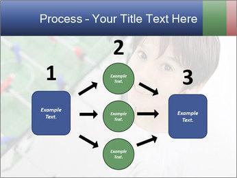 0000072289 PowerPoint Template - Slide 92
