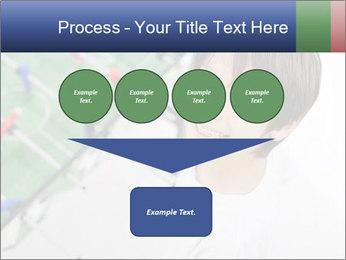 0000072289 PowerPoint Template - Slide 93
