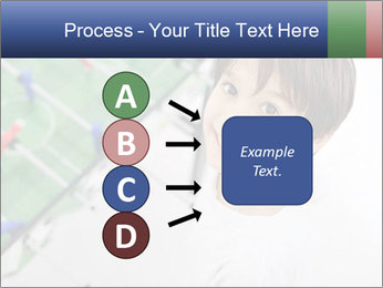 0000072289 PowerPoint Templates - Slide 94