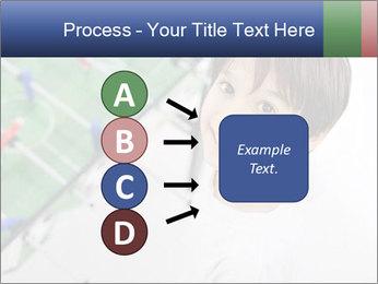 0000072289 PowerPoint Template - Slide 94