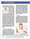 0000072289 Word Templates - Page 3