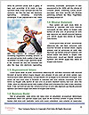0000072289 Word Templates - Page 4