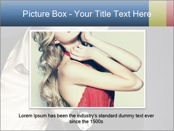 0000072290 PowerPoint Template - Slide 15