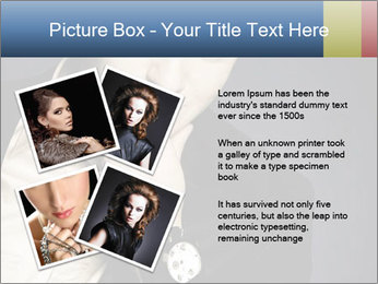 0000072290 PowerPoint Template - Slide 23