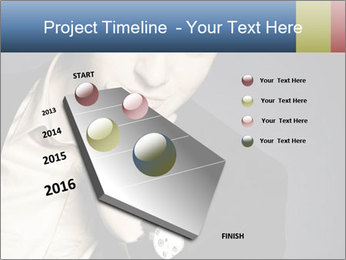 0000072290 PowerPoint Template - Slide 26
