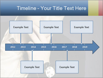 0000072290 PowerPoint Template - Slide 28