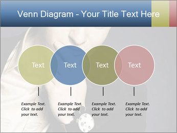0000072290 PowerPoint Template - Slide 32