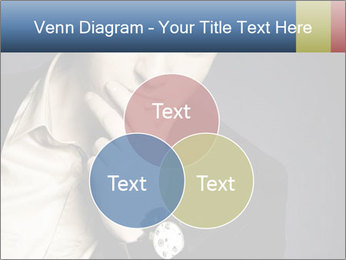 0000072290 PowerPoint Template - Slide 33