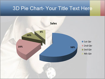 0000072290 PowerPoint Template - Slide 35