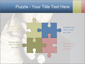 0000072290 PowerPoint Template - Slide 43