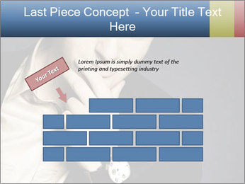 0000072290 PowerPoint Template - Slide 46