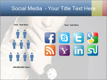 0000072290 PowerPoint Template - Slide 5