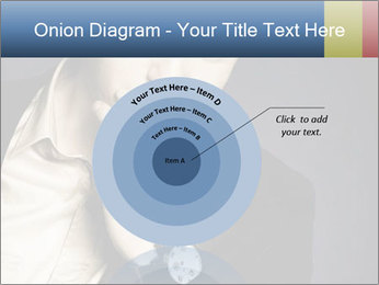 0000072290 PowerPoint Template - Slide 61