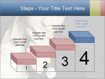0000072290 PowerPoint Template - Slide 64