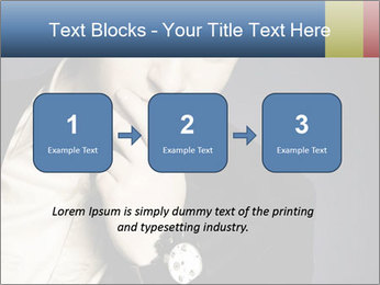 0000072290 PowerPoint Template - Slide 71